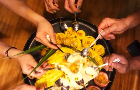 180_Samui_Food_Cooking