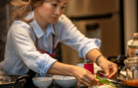 180_samui_food_2