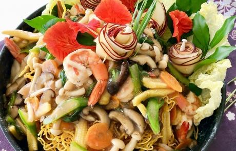 180_samui_food